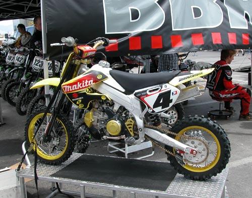 Pit Bikes 500 x 393 · 56 kB · jpeg